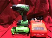 SNAP ON Impact Wrench/Driver CT8810AG